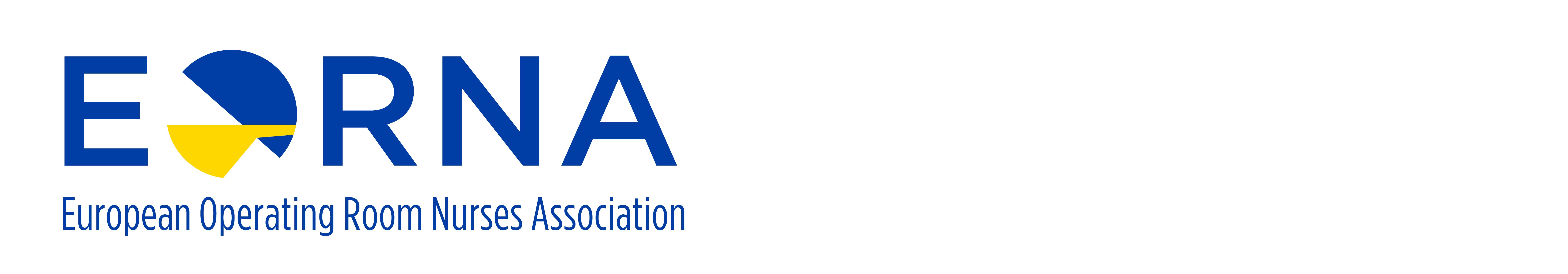 EORNA ASSOCIATION