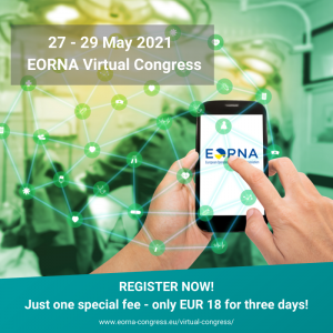 EORNA Virtual Congress